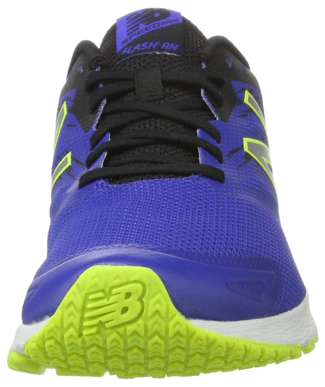 Multisport Balance B00j1me4d2 Chaussures Flash V1 Run New PdwOYP