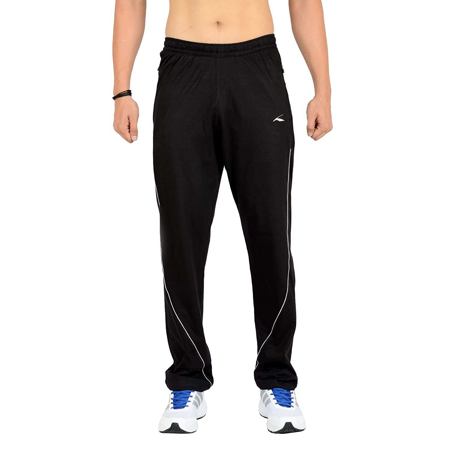 another chance many styles factory Buy Champ Gym Lower with Zip Pocket & Back Pocket With Flap ...