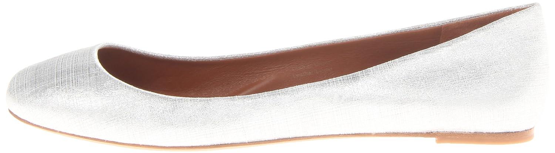 BCBGeneration Kurt Damen Neu Braun Mode-Knie hoch Stiefel Neu Damen EU 38 06c37a