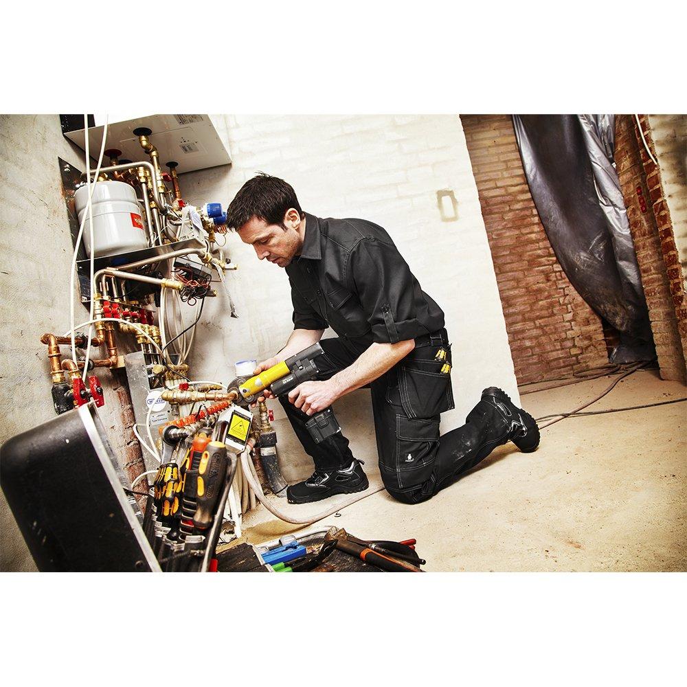 Mascot Hardwear handwerker Pantal/ón Ronda resistente 08131