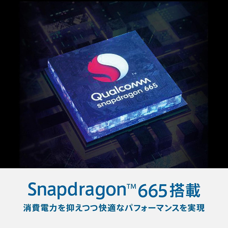 https://images-na.ssl-images-amazon.com/images/I/71J1BELTQkL._AC_SL1500_.jpg