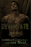 Devastate (Havoc Series Stand Alone Book 5)