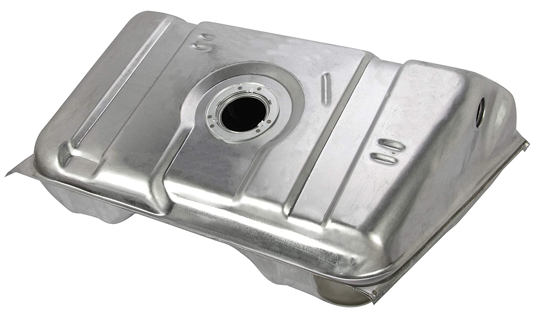 Spectra Premium F25A Classic Fuel Tank