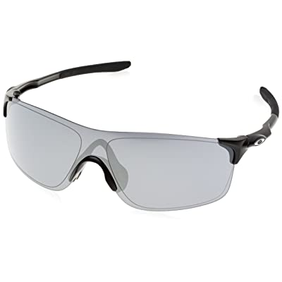 b5c3718339 switzerland oakley sunglasses ev zero friction compression 8fc06 d6151
