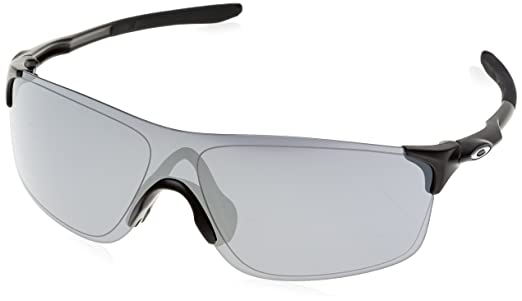 oakley evzero pitch lenses