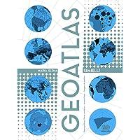 Geoatlas - volume único