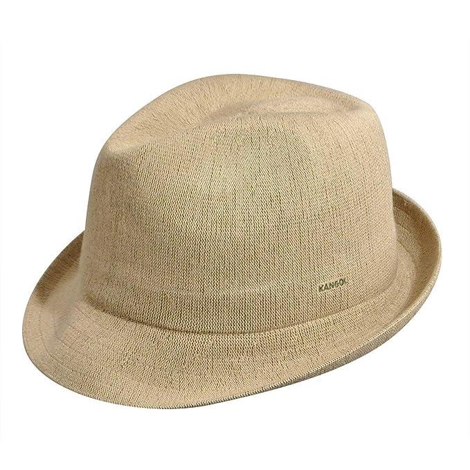 Kangol Headwear Tropic Player Copricapo da uomo