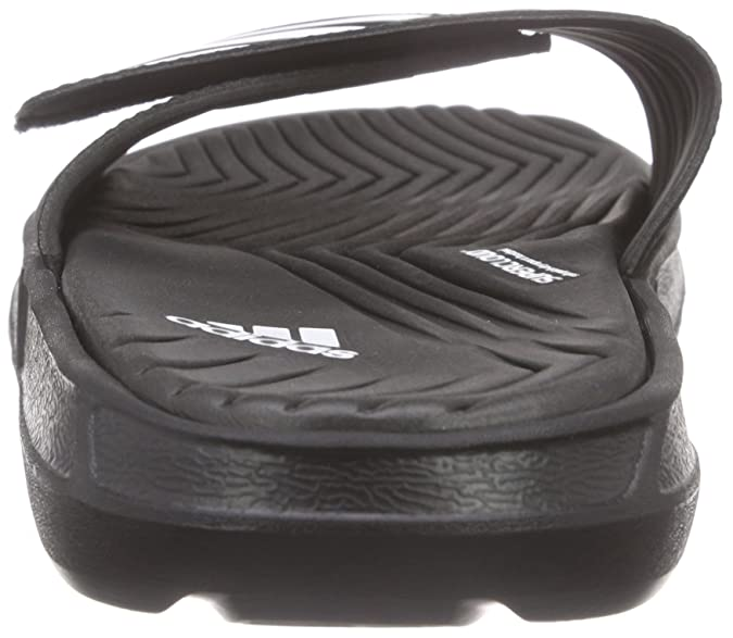 Adidas Men's Izamo Cf Flip Flops and House Slippers