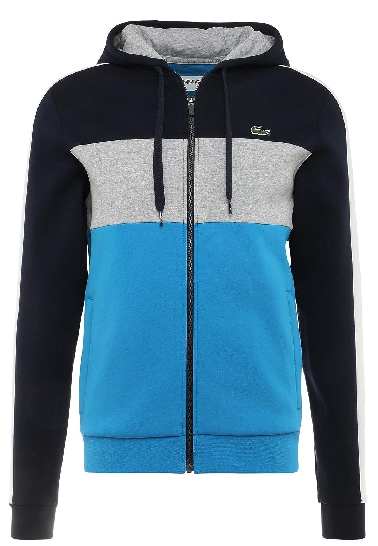 Sweat-Shirt Homme Lacoste Sport SH3528