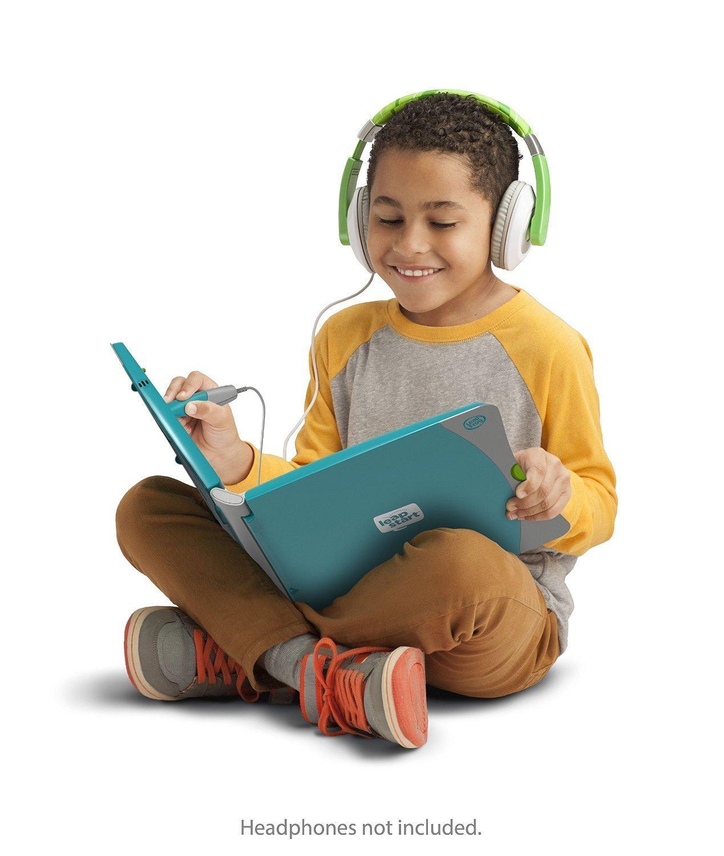 LeapFrog LeapStart Interactive Learning System for Kindergarten & 1st Grade by LeapFrog (Image #6)