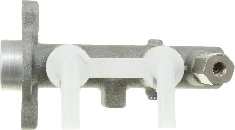 Dorman M390615 New Brake Master Cylinder