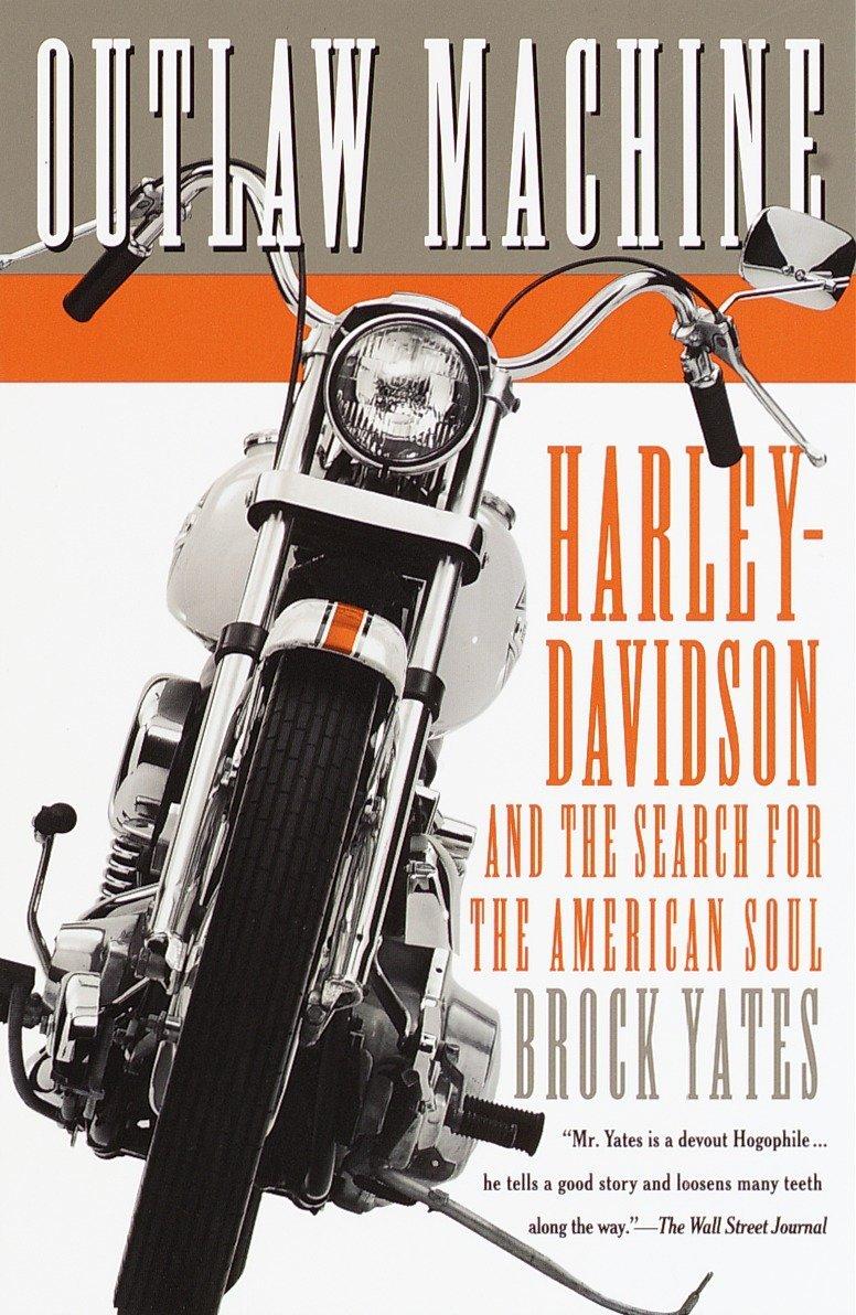 Harley Davidson Biker Lederjacke acheter sur ricardo.ch