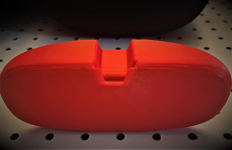 Oculus Quest Convertible Lens Cover 71J1O7g-hpL