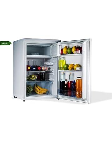 Frigoriferi - Grandi elettrodomestici: Casa e cucina : Amazon.it