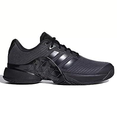 adidas Tennisschuhe Anthrazit LTD Edition Herren Barricade Nn0OPk8XwZ