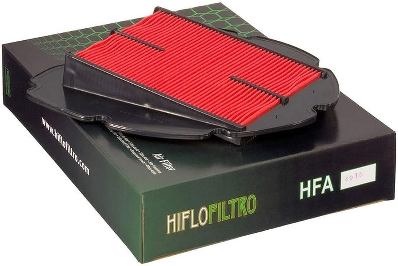 Air Filter Oil Filter Spark Plug for Yamaha TDM 900/2002/ /2011/Maintenance Kit ServiceKit