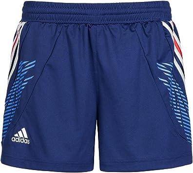 short handball adidas 6 etoiles