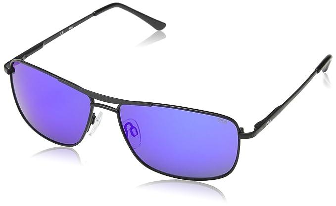 d49b27d275b Fila Men s SF9735 59531B Sunglasses