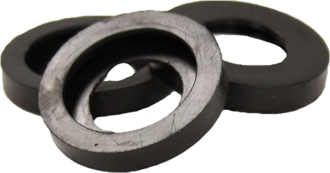 Pack of 40 9000005015 Heavy Duty Power Connectors CABLE SEAL PG 16 METAL,