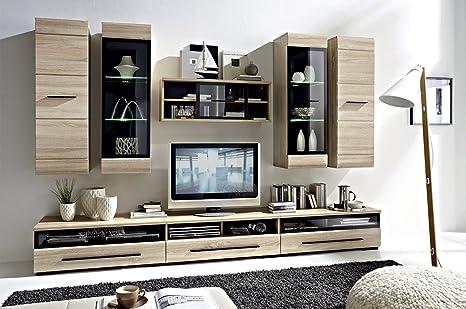 Miraculous Black Red White Fever Living Room Furniture Set 1 Sonoma Download Free Architecture Designs Scobabritishbridgeorg