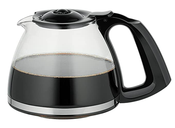 Amazon.com: Moulinex FG362810 Subito Cafetière Programmable ...