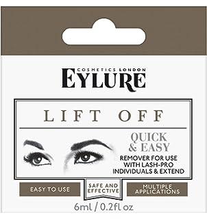 22ddf46821c Ardell LashFree Eyelash Adhesive Remover 59ml/2oz: Amazon.co.uk: Beauty