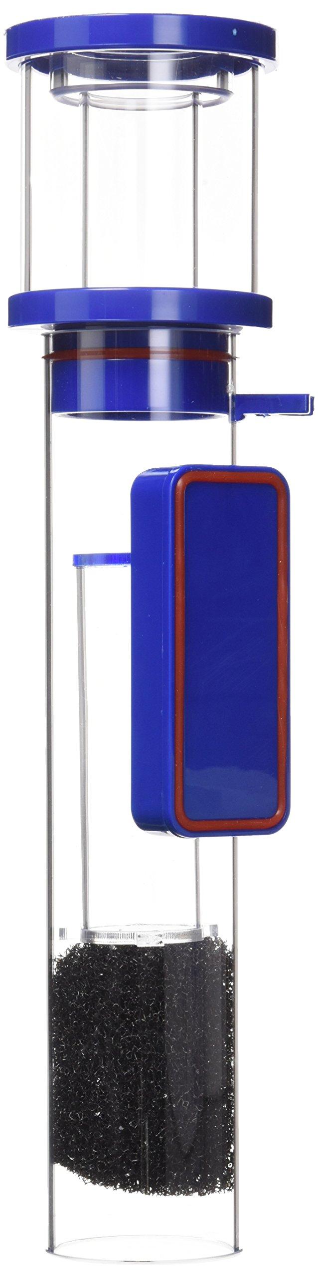 Eshopps Protein Nano 10-35G Skimmer by Eshopps Inc.