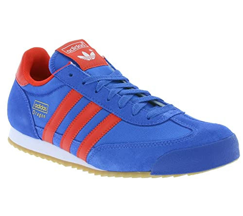 b994e44d9c adidas Originals Dragon S7900, Sneakers Uomo