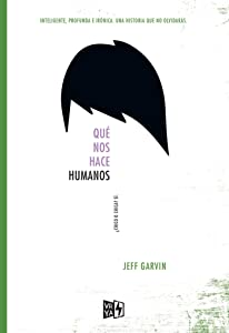 Qué nos hace humanos (Spanish Edition)