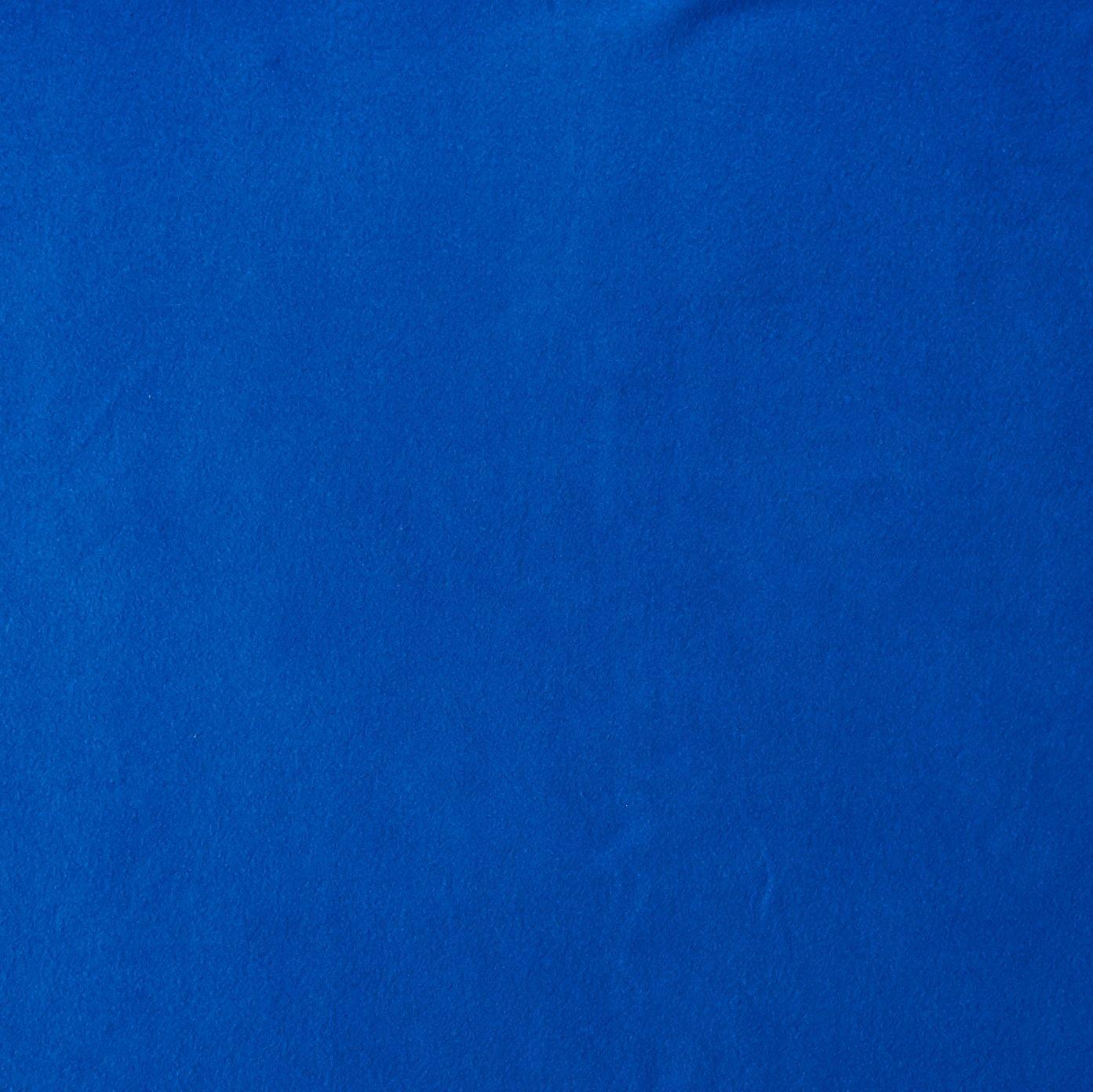 Great Eastern Sonic The Hedgehog GE-34020 Sonic Head Hoodie Blanket 57'' x 41'' by Great Eastern (Image #2)