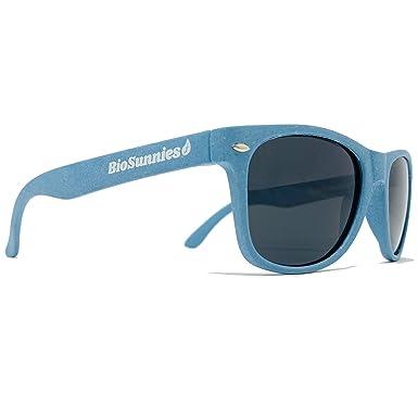 BioSunnies - Gafas de sol biodegradables para niños y niñas ...