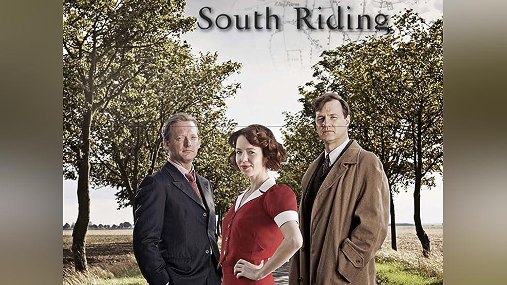 South Riding, Season 1