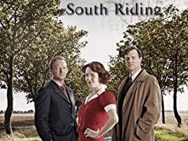 South Riding - Season 1