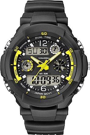 orologio uomo diadora di-020-05