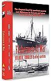 40s Britain - Fishermen At War [DVD]
