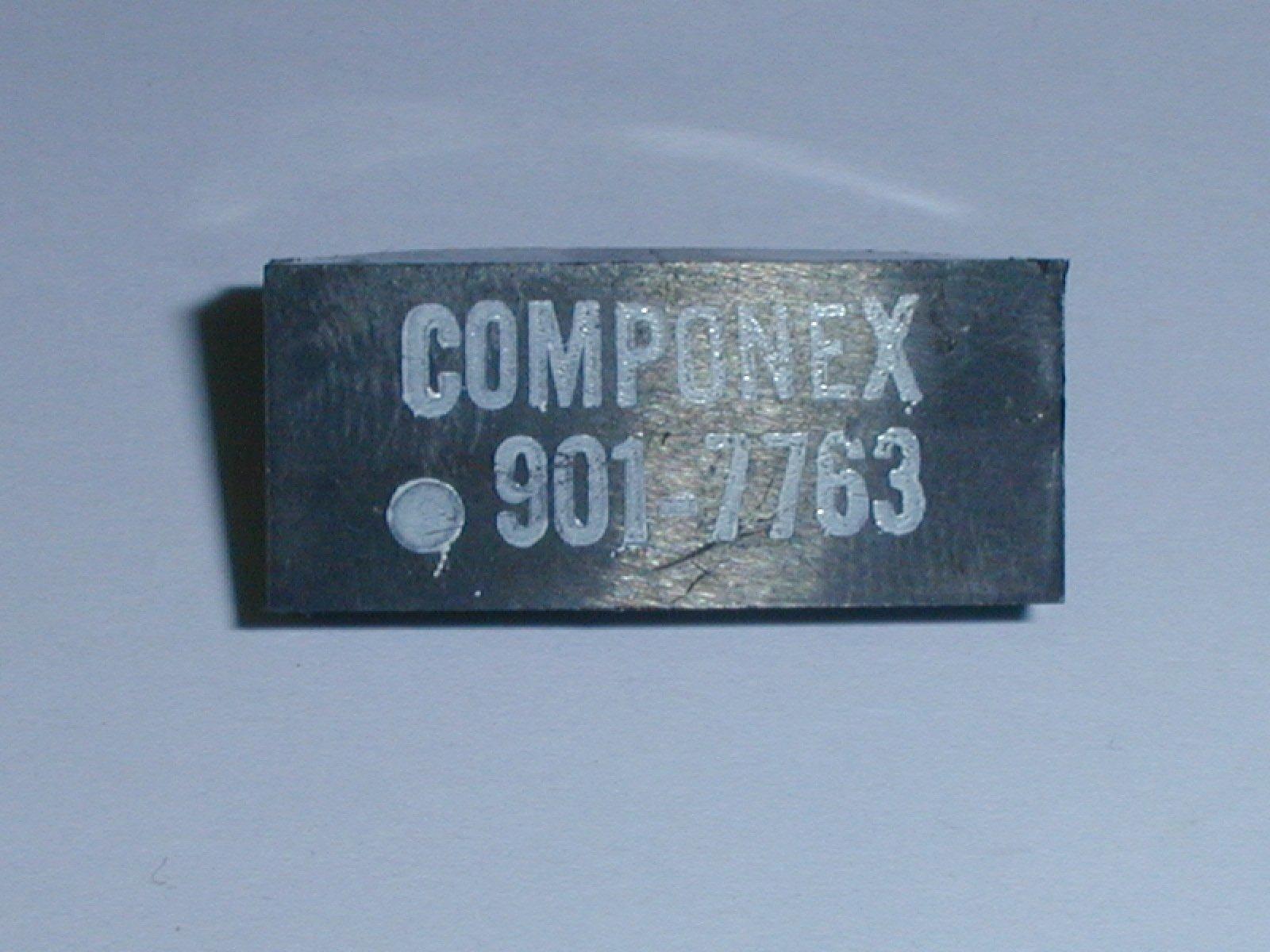 901-7763 COIL (1PC)