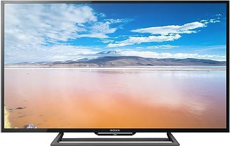 Sony KDL-48R550C - Televisor 48