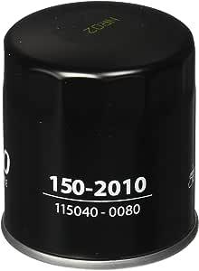 Denso 150-2010 Oil Filter