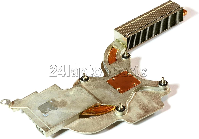Dell Inspiron E1505 CPU Cooling Heatsink WH441