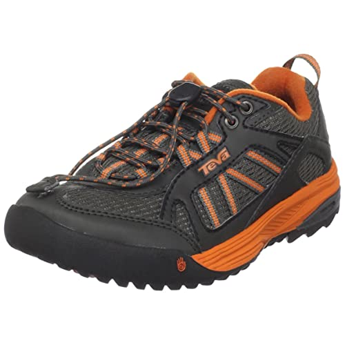 ec68b0ad7a70f Teva Kids  Charge Active Outdoor Lace Up