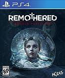 Remothered: Broken Porcelain (輸入版:北米) - PS4