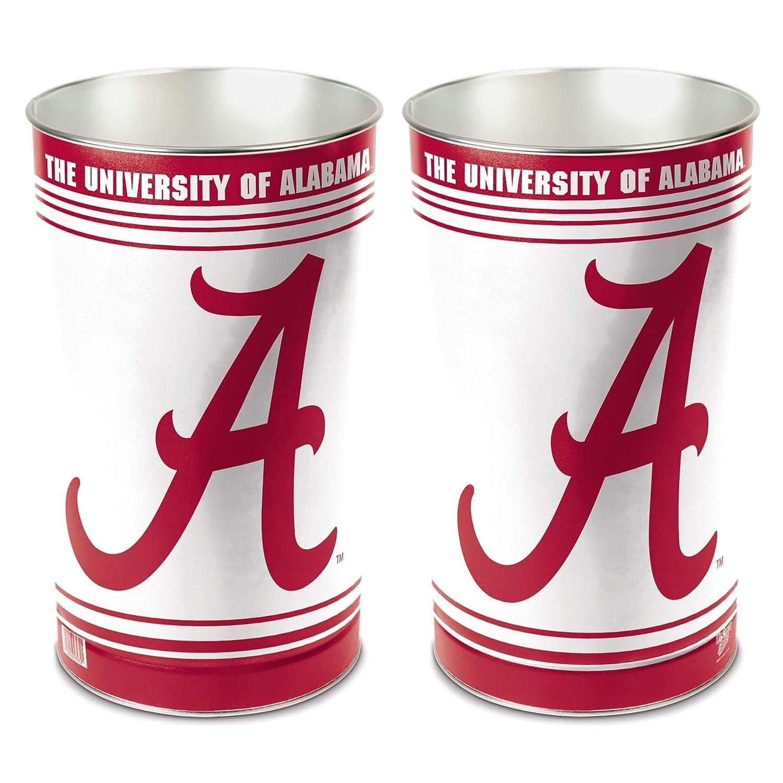Siskiyou NCAA Alabama Crimson Tide Neoprene Sunglass Strap