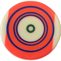 Surco High Quality Striker for Carrom Board with Case
