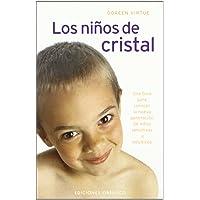 Los Niños De Cristal