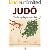 Judô: A educação para todos