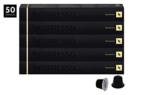Nespresso-Ristretto-Capsules-for-OriginalLine