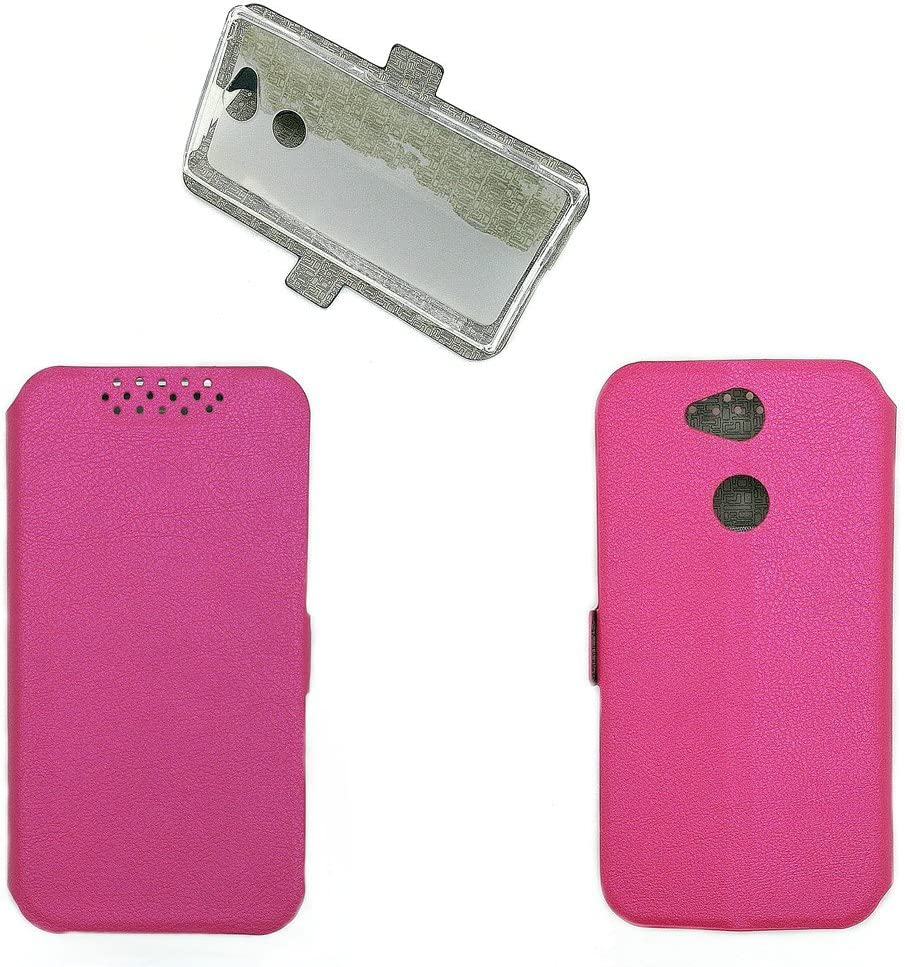 XZ1 case sony xz3 X \u0421ompact Sony xa3 case xperia XA2 case L2 case XZ2 Compact halloween case pumpkin XA2 plus case sony L1 ghost