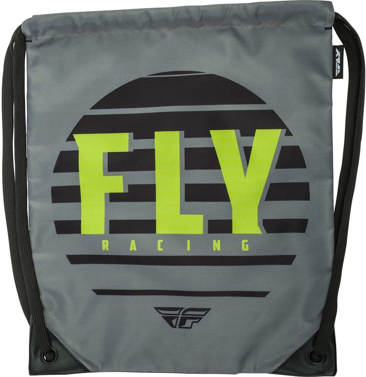 RED Fly Racing 2020 Quick Draw Bag