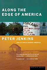 Along the Edge of America Paperback