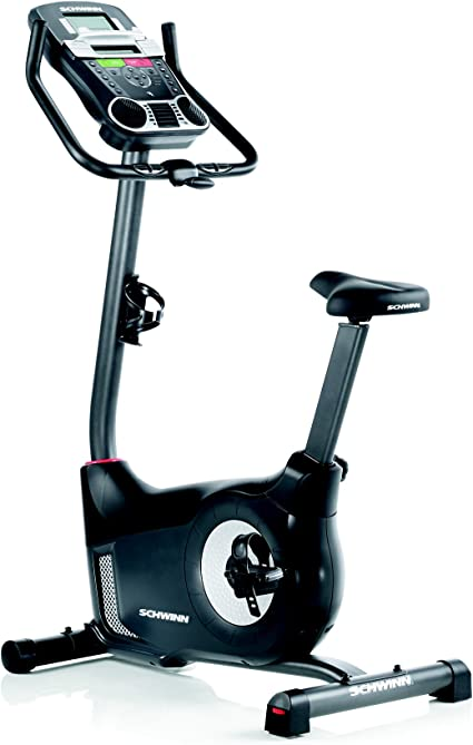 Schwinn 1 Meter 3 ft Upright Exercise Bike Power Extension Quick Release Adapter